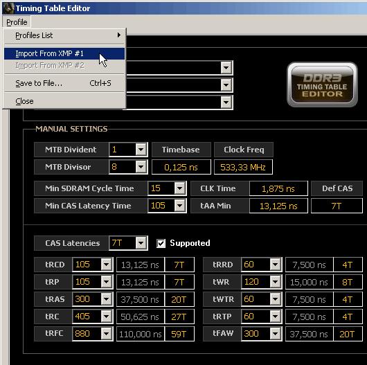 Thaiphoon Burner 10.0.0.0 B0320 full